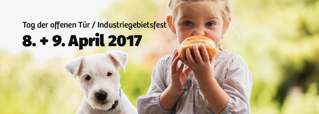 Header_Industriegebietsfest2017c