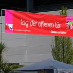 TagOffeneTuer_1