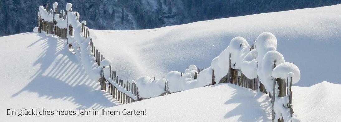 header_winter_landschaft1
