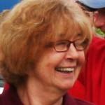 Marianne Hofmeister, Buchhaltung